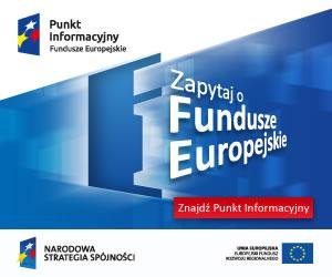Projekty realizowane ze �rodk�w UE
