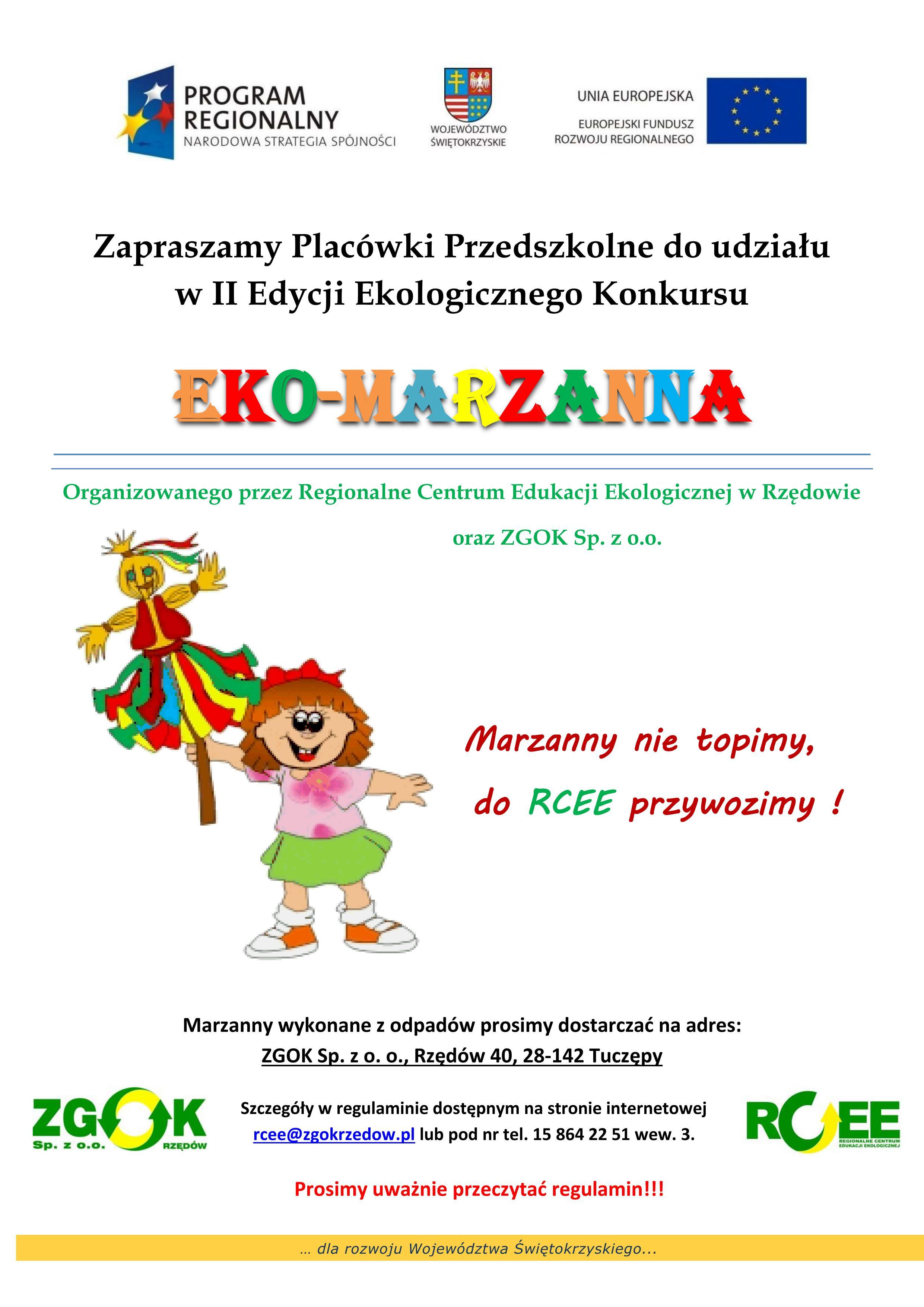 ekomarzanna12016.jpg