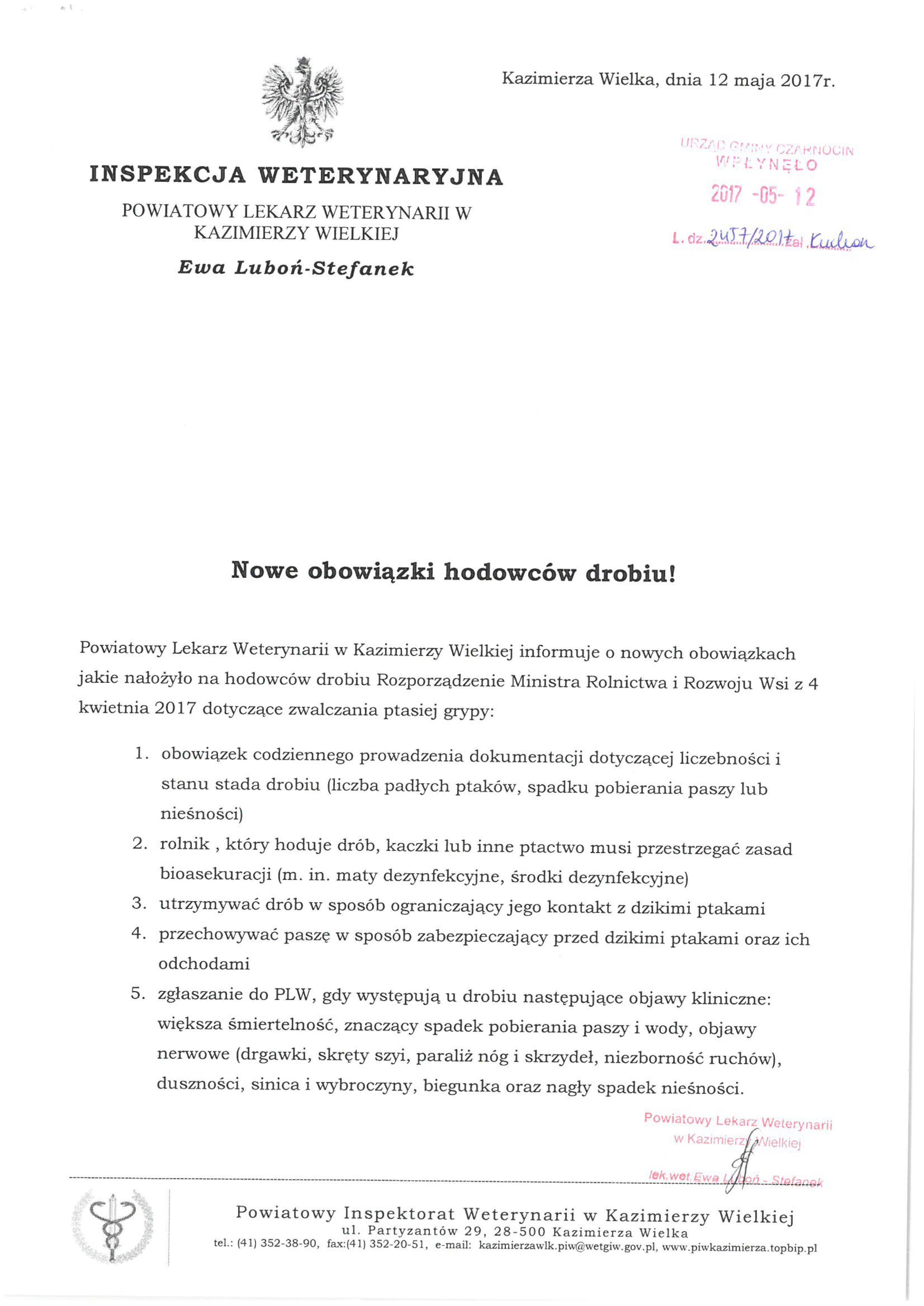 hodowcydrobiu12017.jpg