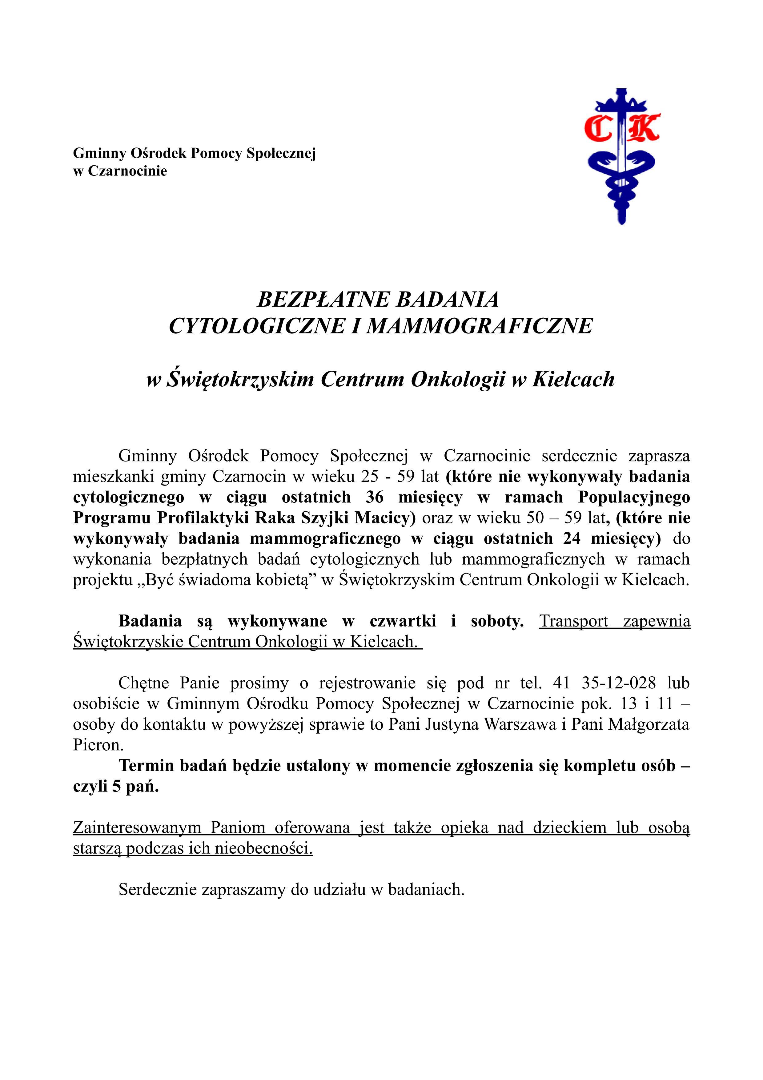 cytologia1012017.jpg