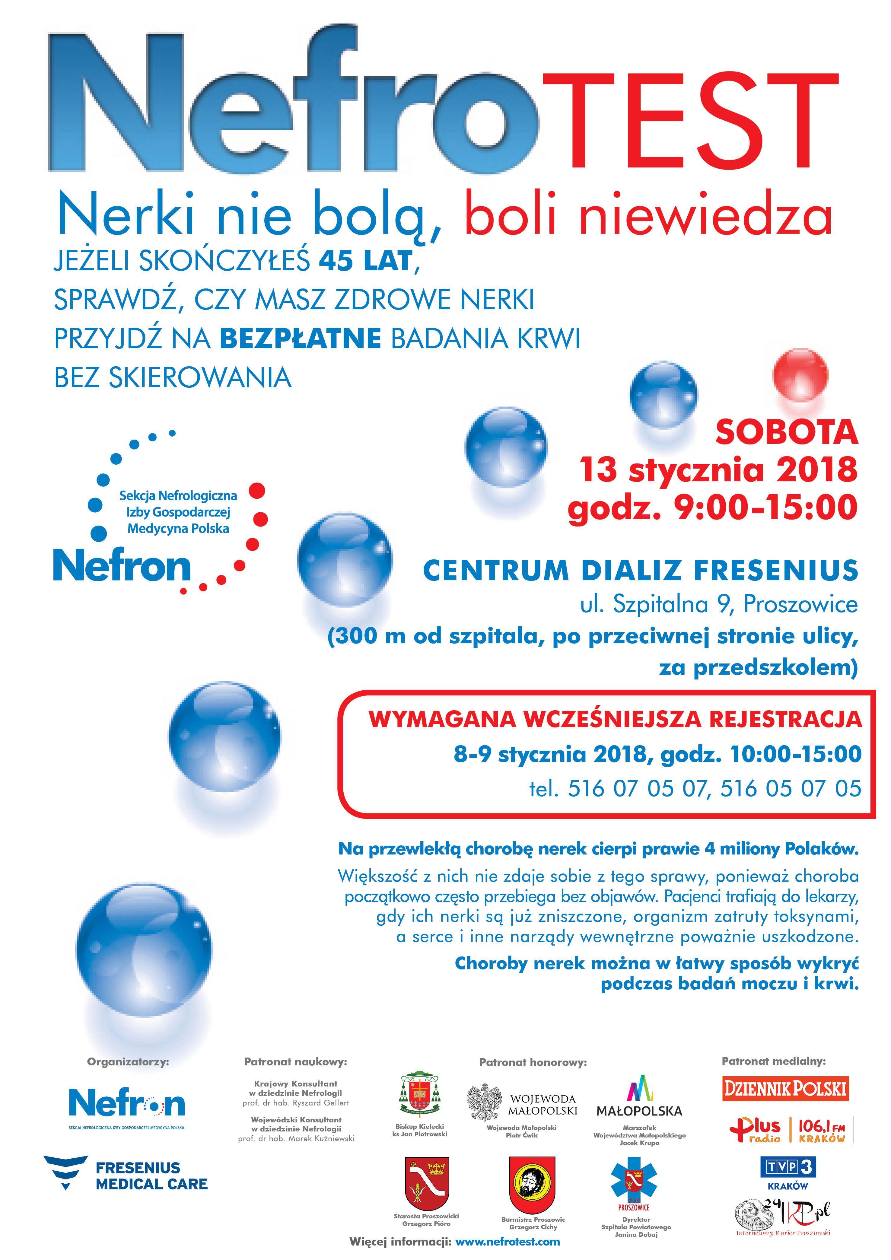 Plakat_Proszowice_jpg.jpg