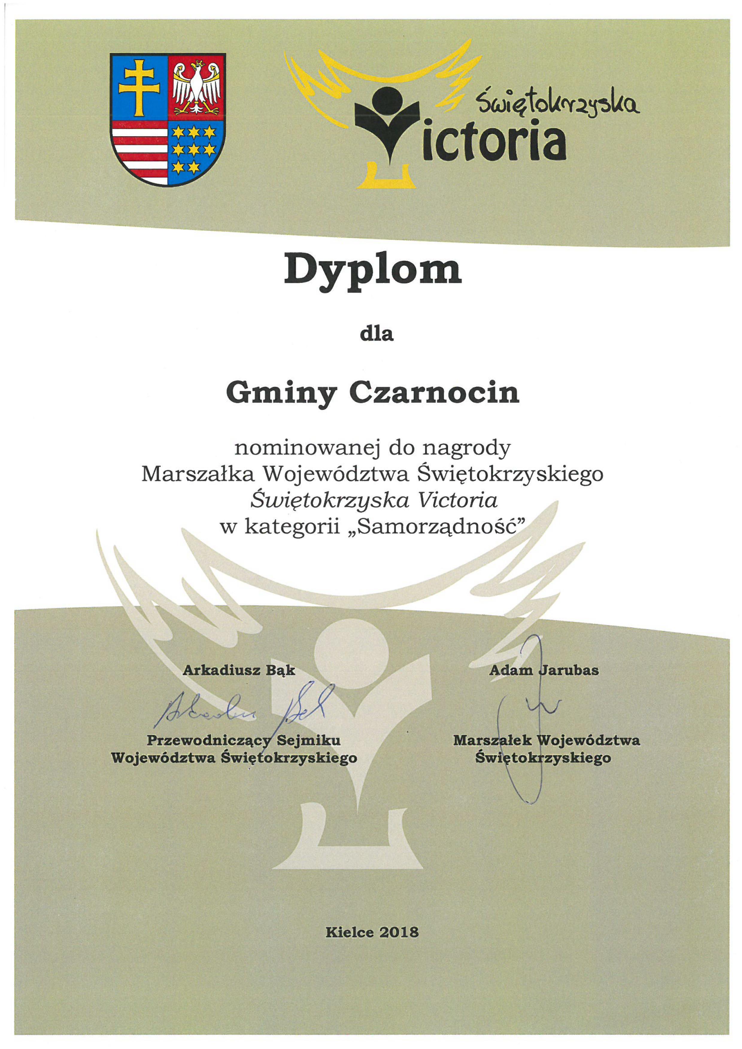 dyplomvictoria12018.jpg