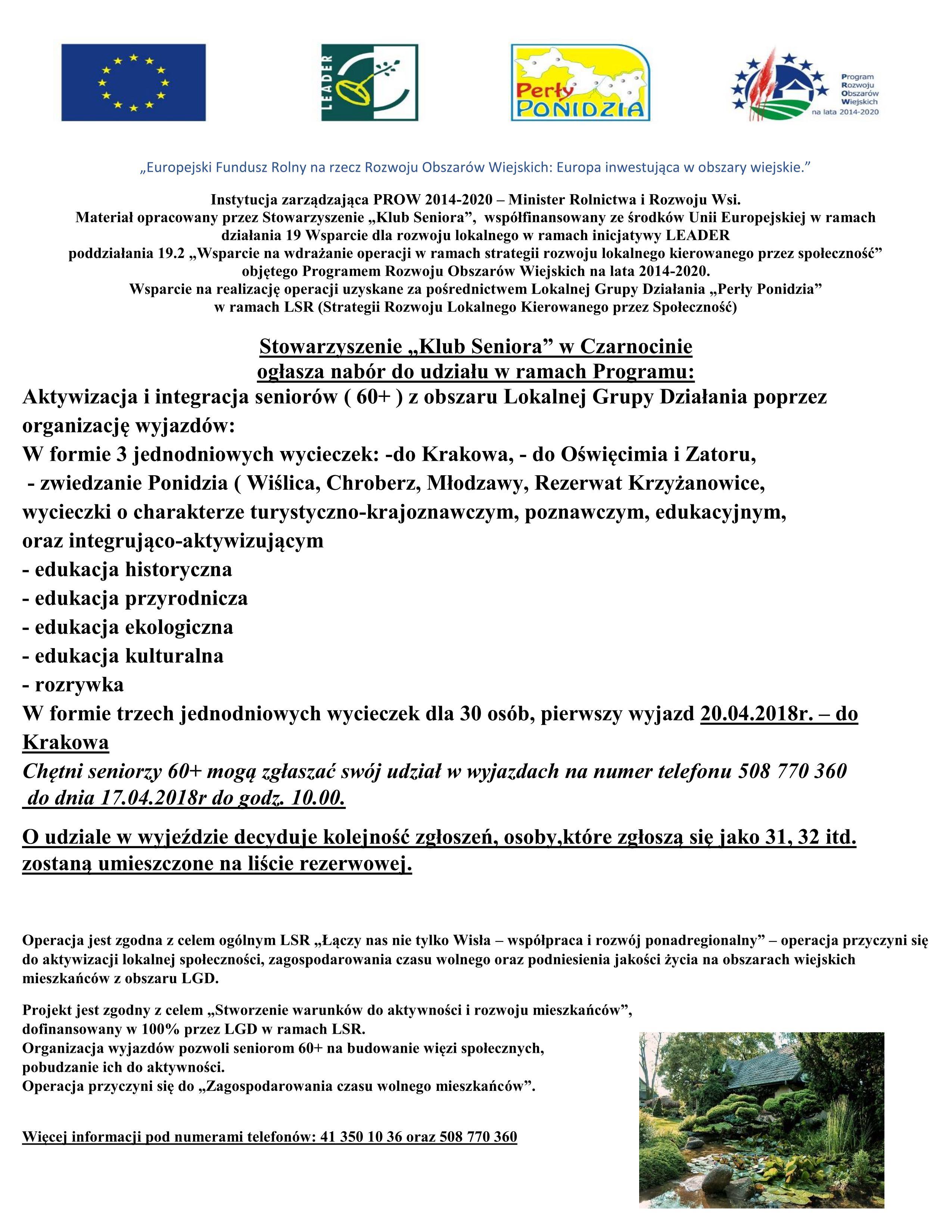 klibseniora12018.jpg