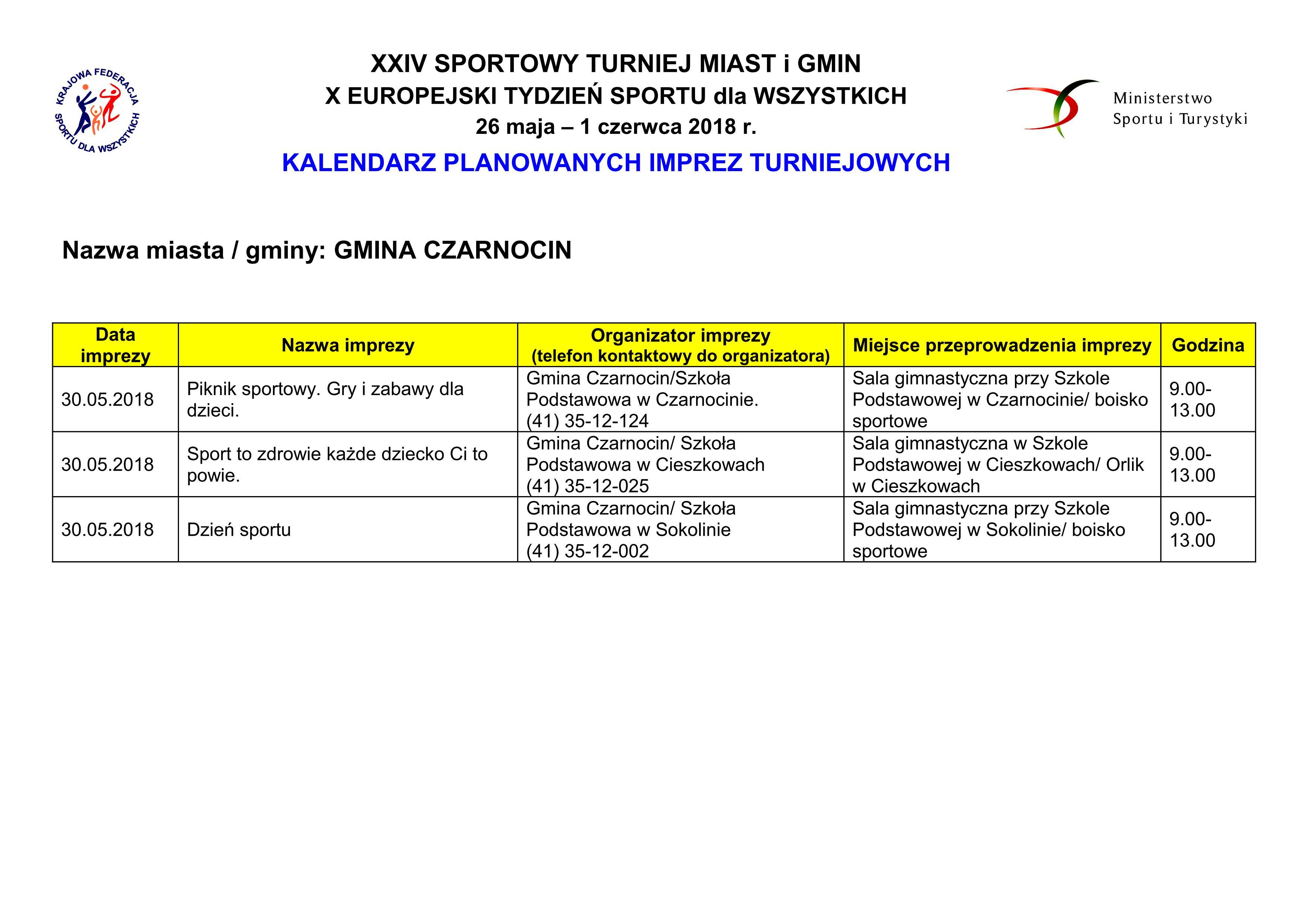 sport12018.jpg