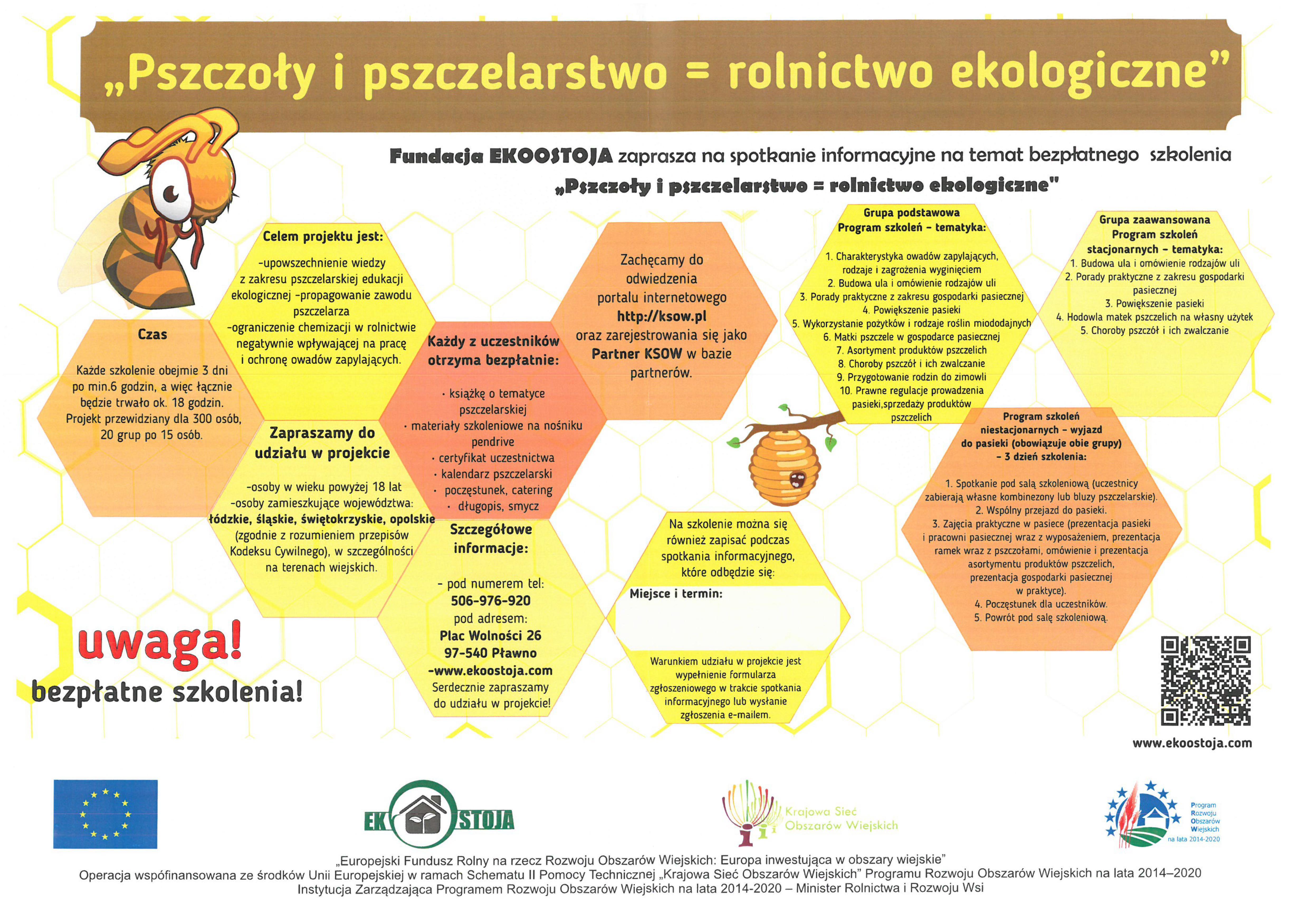 roleko12018.jpg