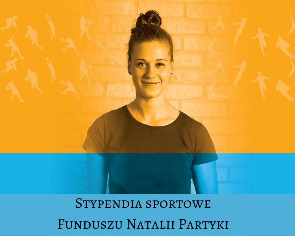 Stypendia_sportowe_Funduszu_Natalii_Partyki.jpg