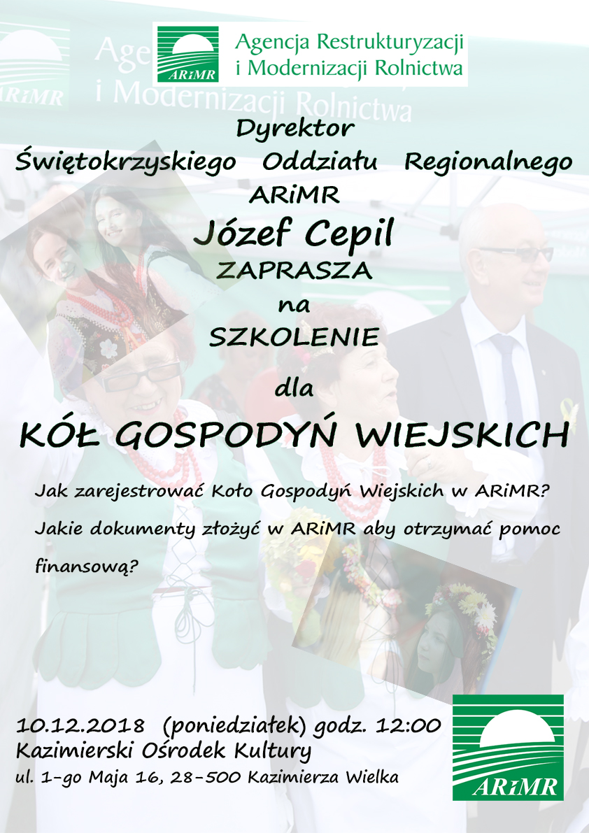 Zaproszenie_KGW_KAZIMIERZA.jpg
