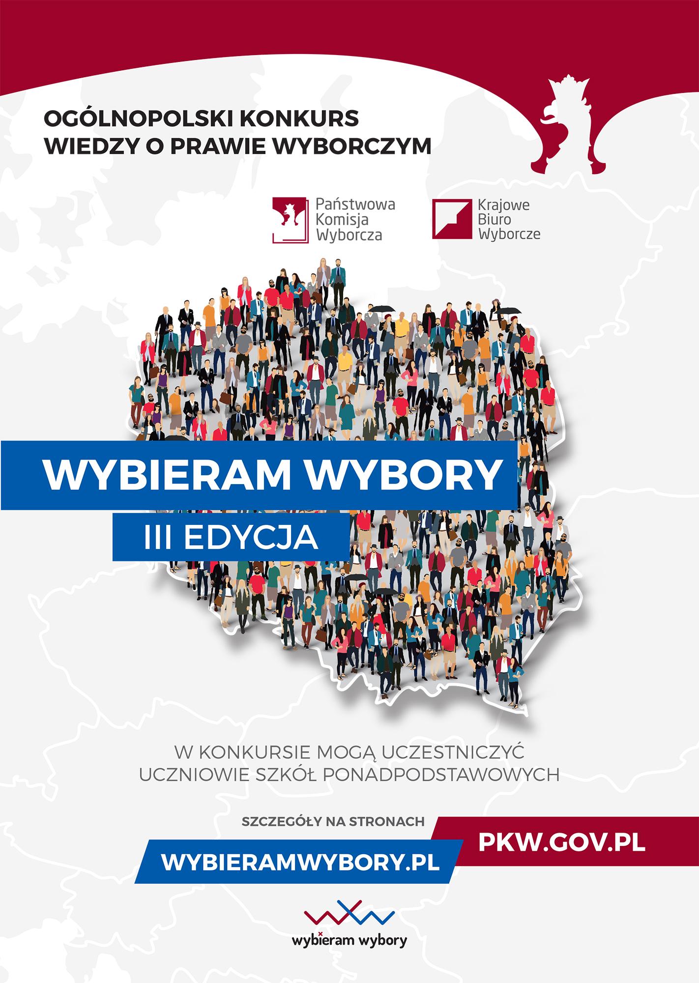 III_edycja_Wybieram_Wybory_plakat.jpg