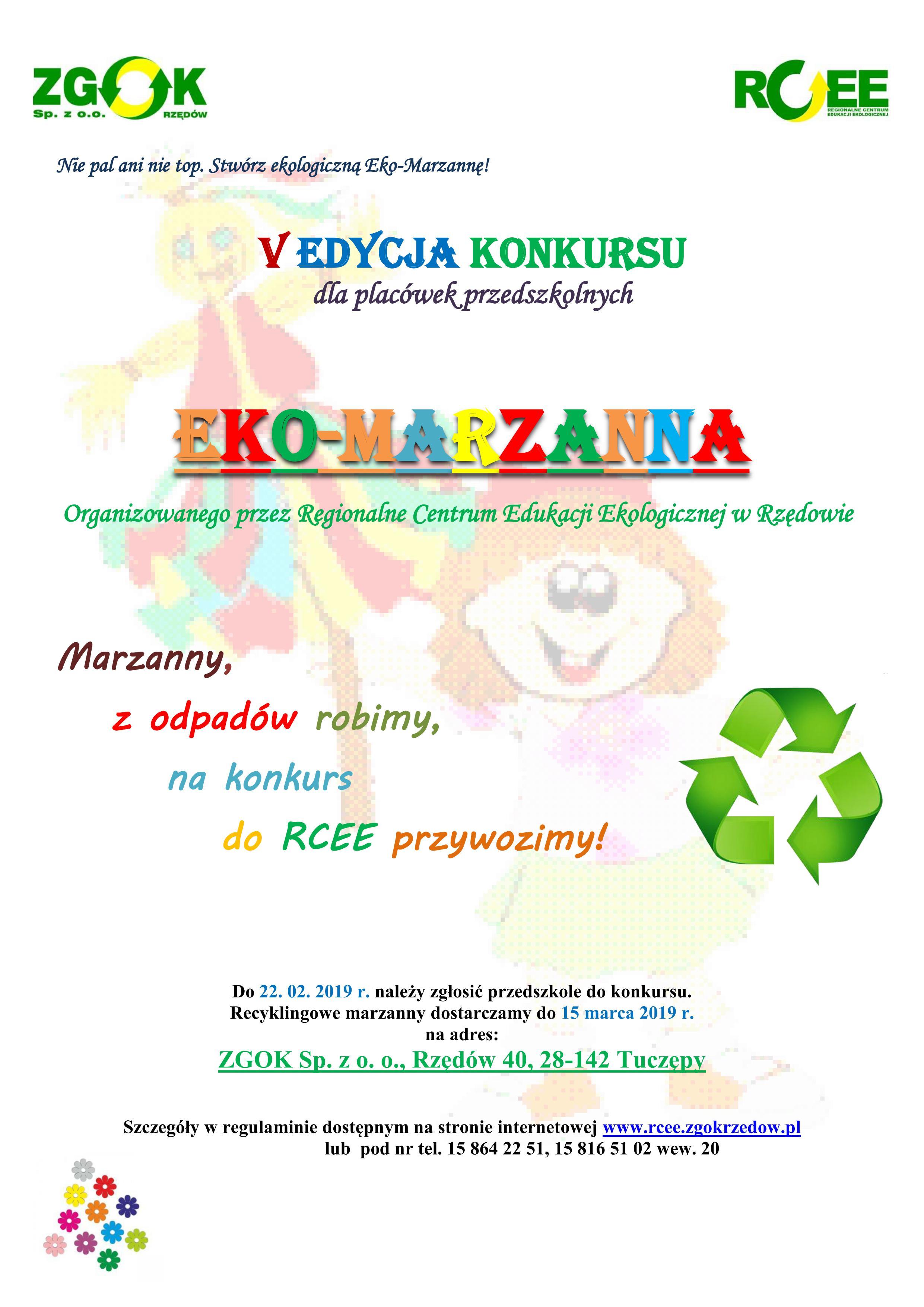 ekomarzana12019.jpg