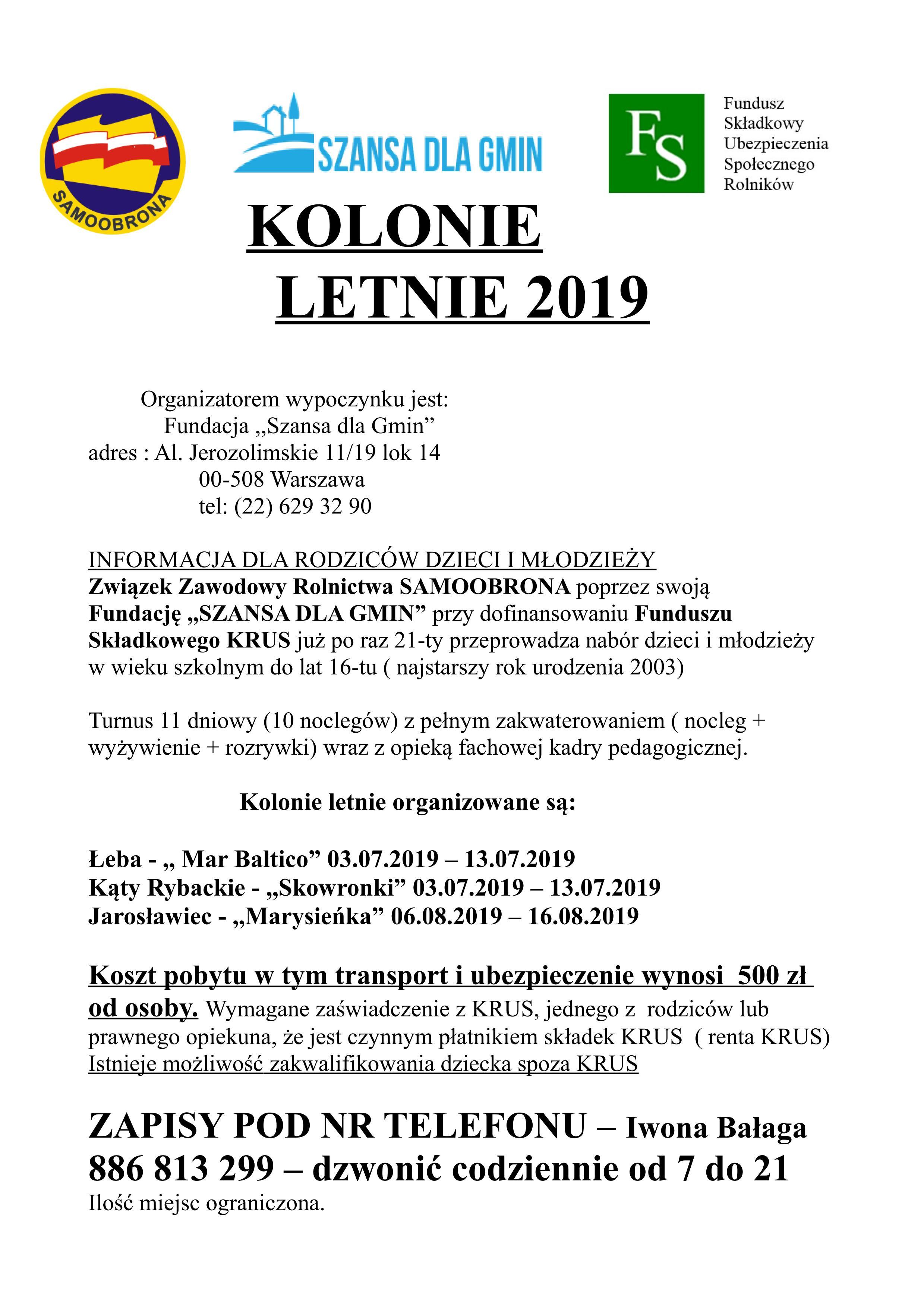 kolonie0412019.jpg