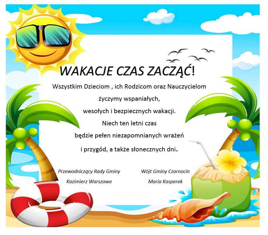 __YCZENIA_NA_WAKACJE.png