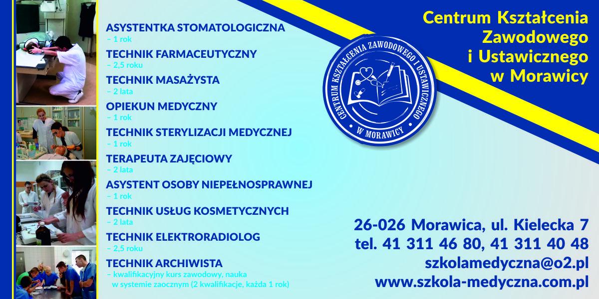 ckz_morawica_baner.jpg