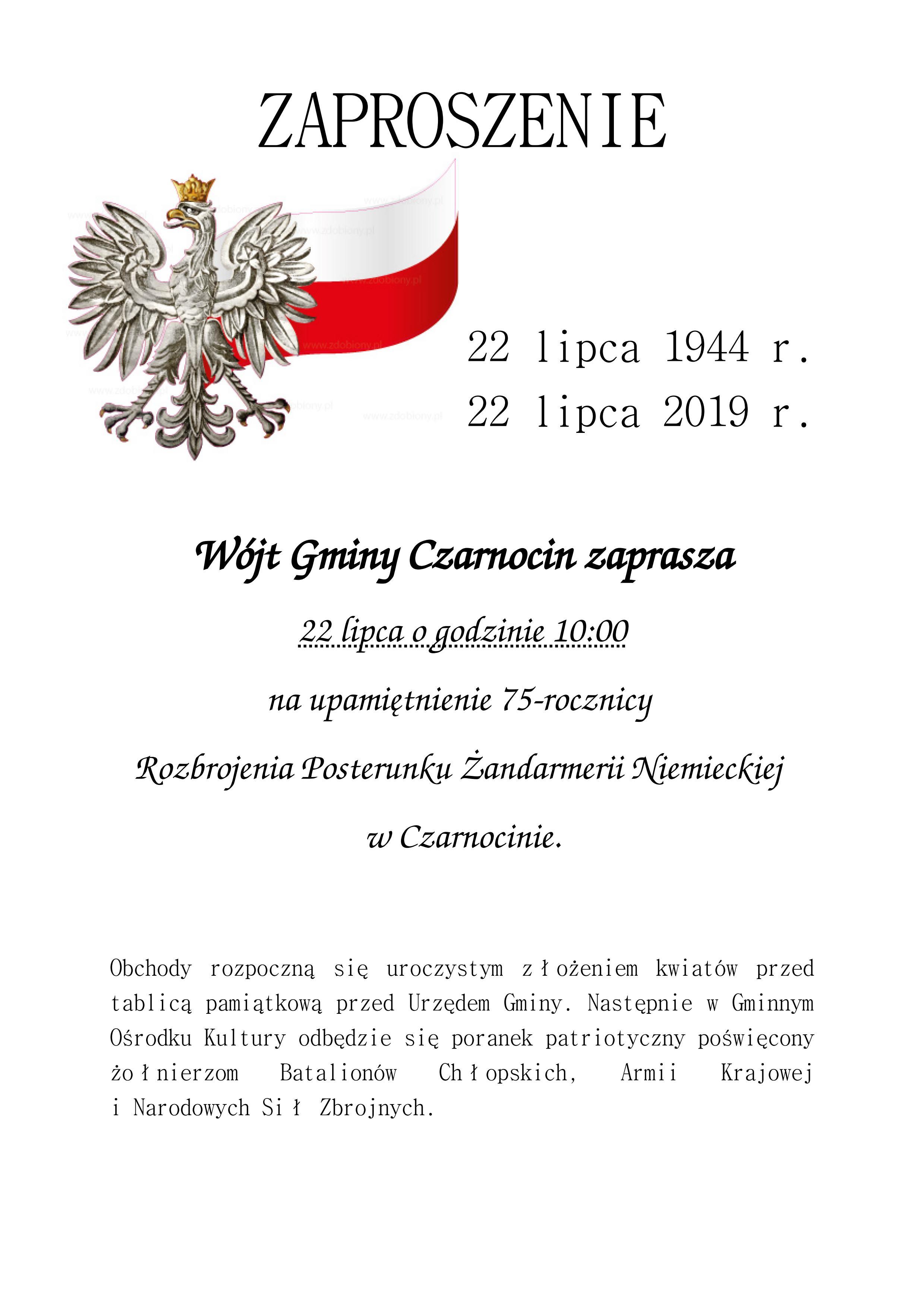 zaproszenie201912019.jpg