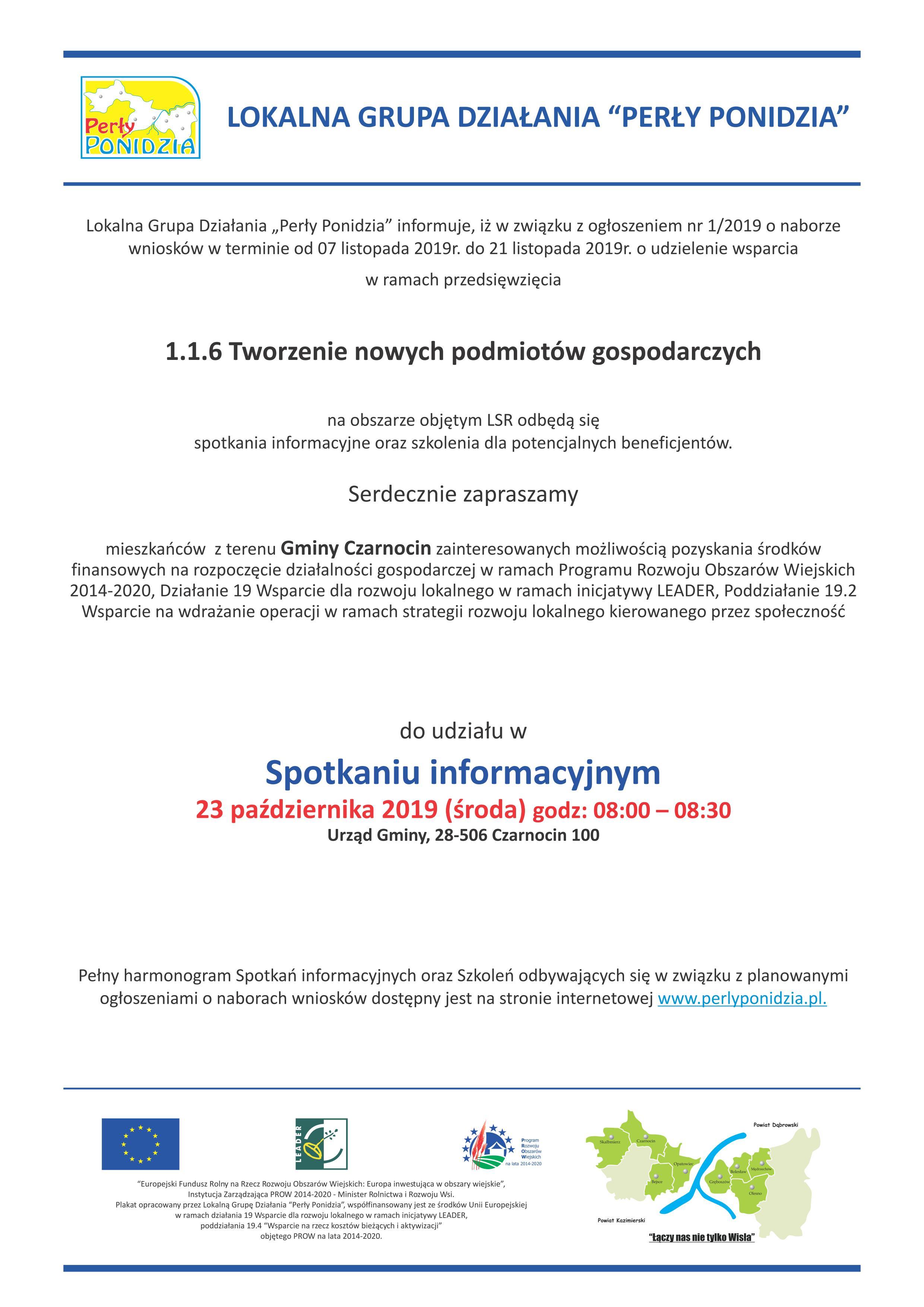 LGDspotkanie12019.jpg