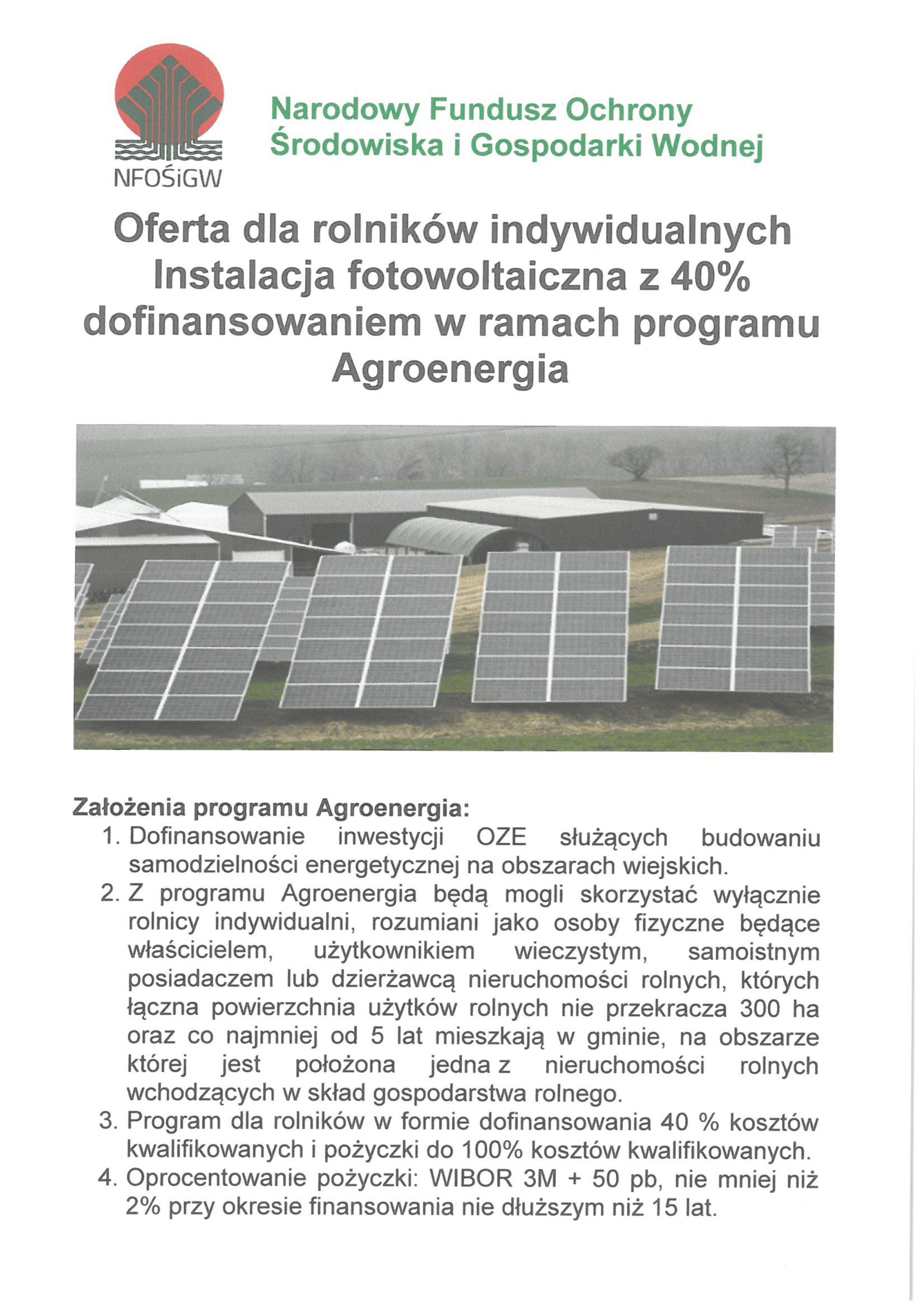 agroenergia201912019.jpg