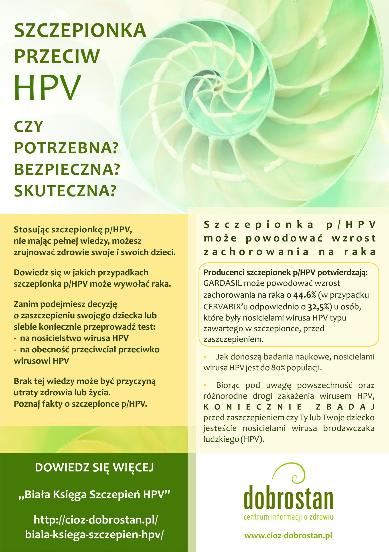 ulotka_przod_szczepionka_pHPV_CIOZ_Dobrostan.jpg