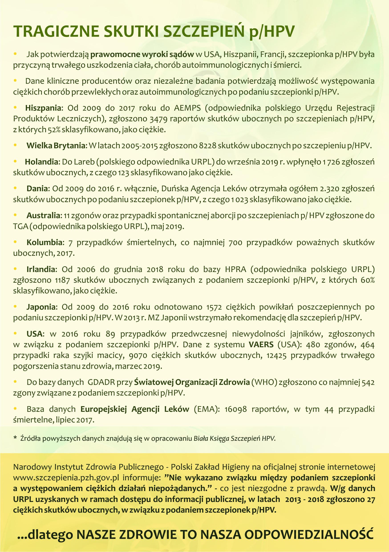 ulotka_tyl_druk_szczepionka_pHPV_CIOZ_Dobrostan.jpg