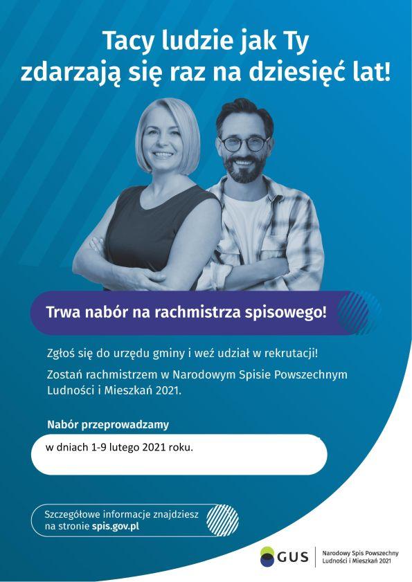 Plakat_nabor_rachmistrzow_1.jpg