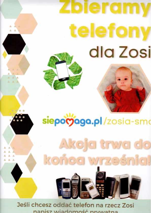Zosia_1_1.jpg