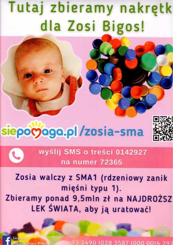 Zosia_3_1.jpg