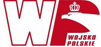 WP.jpg